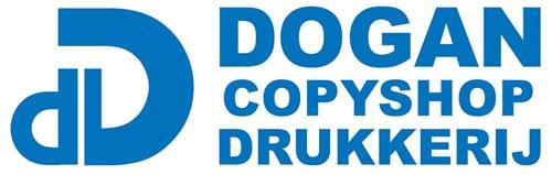copyshop dogan